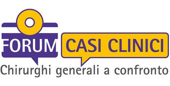 Forum Casi Clinici, Chirurghi generali a confronto