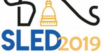 IEEE SLED 2019
