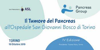 Il Tumore del Pancreas all'Ospedale San Giovanni Bosco di Torino