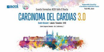 CARCINOMA DEL CARDIAS 3.0