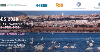 2nd IEEE IESES Conference