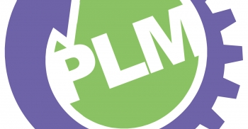 PLM conference 2018