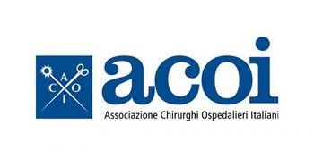 """Evento Formativo ACOI Piemonte: """"La day surgery: quali prospettive per il giovane chirurgo?"""""""