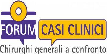 Riunione Forum Casi Clinici