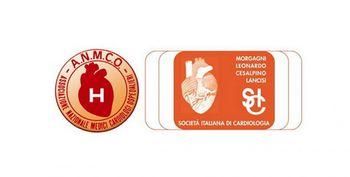 Congresso Regionale congiunto Piemonte e Valle d'Aosta SIC-ANMCO