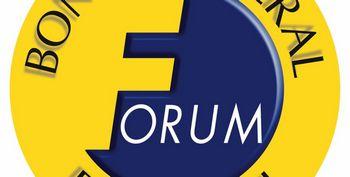 Forum Bone and Mineral Research - 17° Riunione