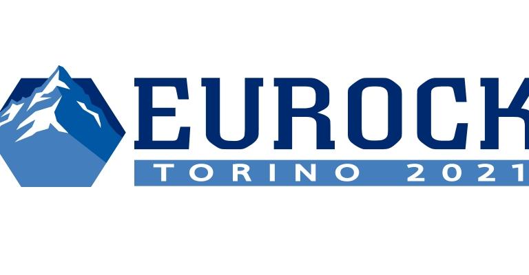 Eurock 2021