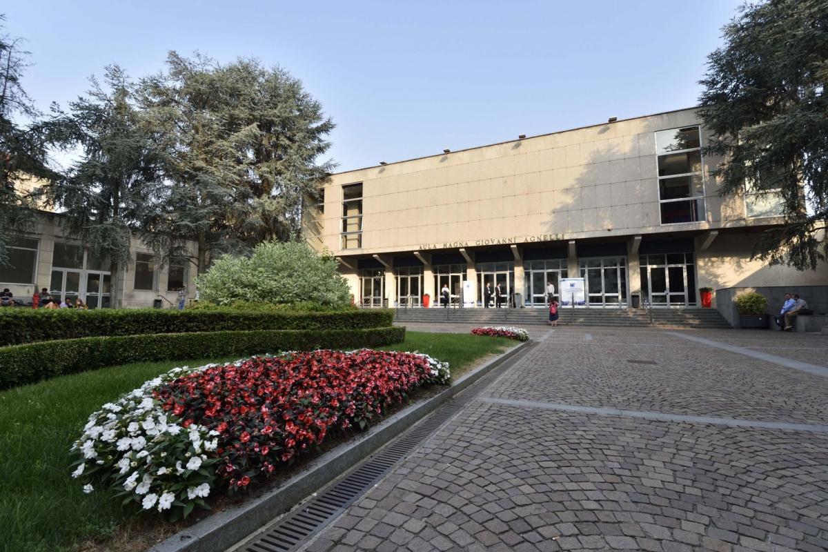 La candidatura di Torino vincente per DFHM 2023