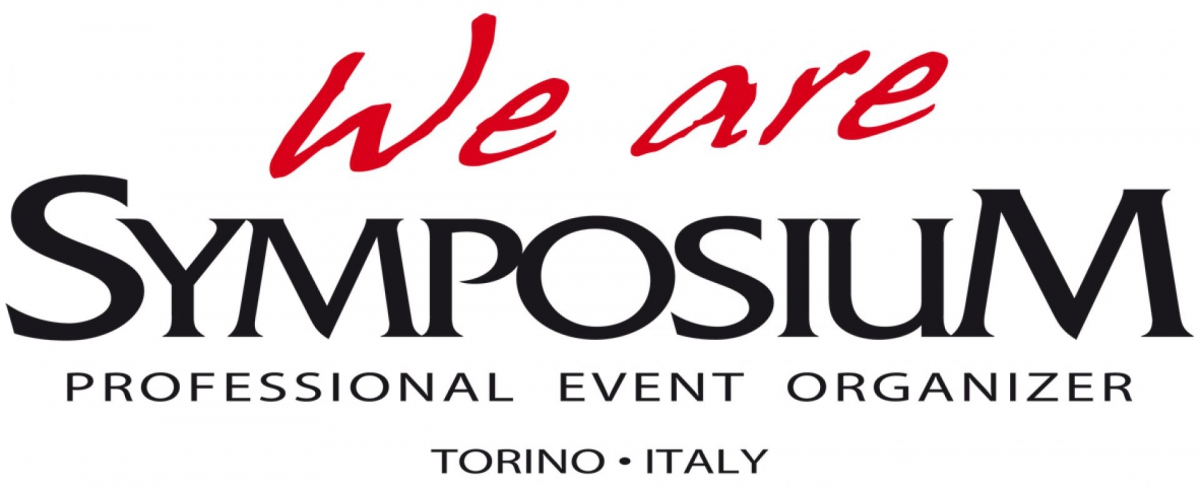 Preview calendario Symposium 2020: ci attende un anno di grandi eventi scientifici.