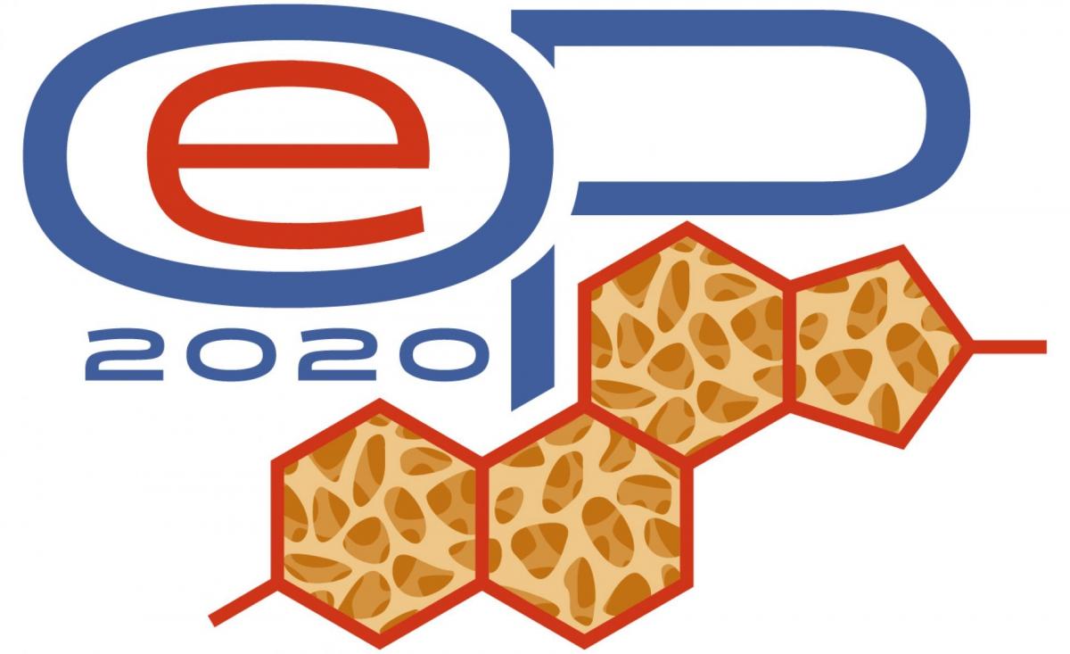 Coronavirus: rinviati al 30 novembre-2 dicembre il meeting del Forum BMR ed il 1st International EOP meeting di Catania