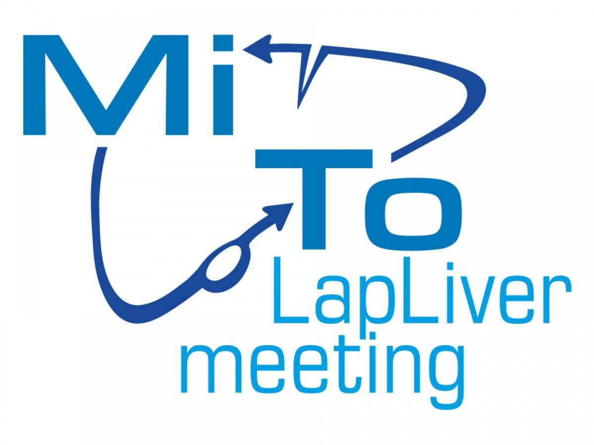 Coronavirus: rinviato il 1st International Meeting on Laparoscopic Liver Surgery - MITO