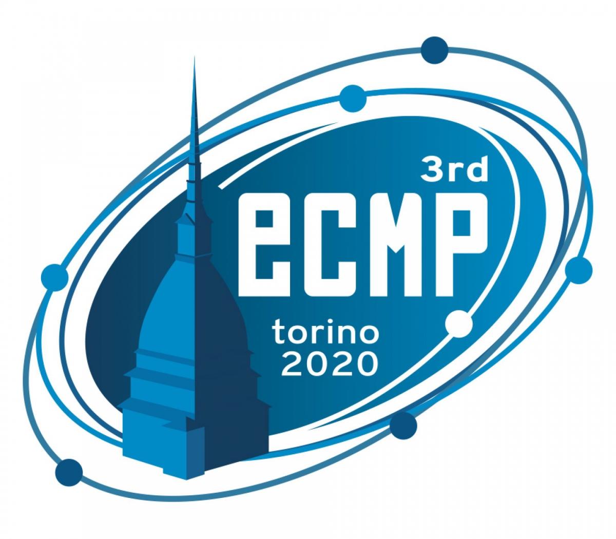 Il congresso europeo di fisica medica a Torino nel 2020