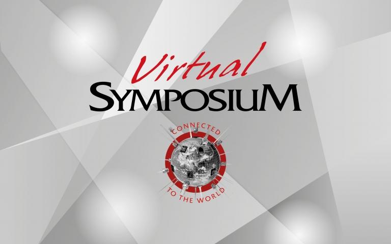 Servizi Web / Eventi Virtuali
